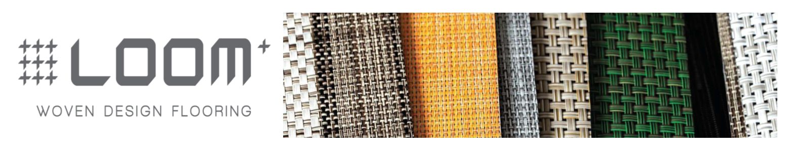 Procedo LOOM | Procedo Flooring from Trinity Surfaces