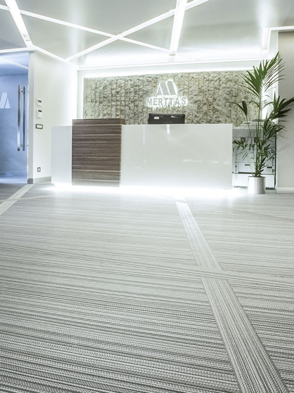 Commercial Flooring S Consulting Trinity Surfaces