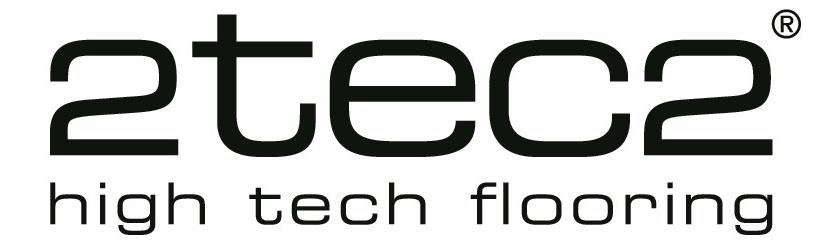 2tec2 logo from Trinity Surfaces