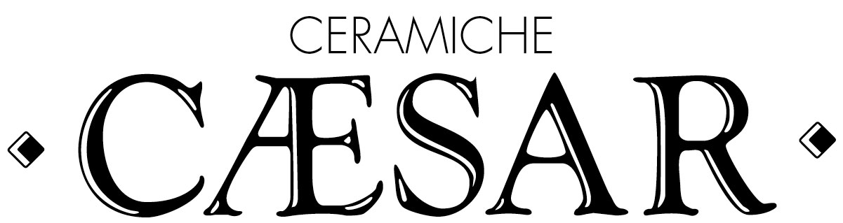 Výsledek obrázku pro ceramiche caesar logo