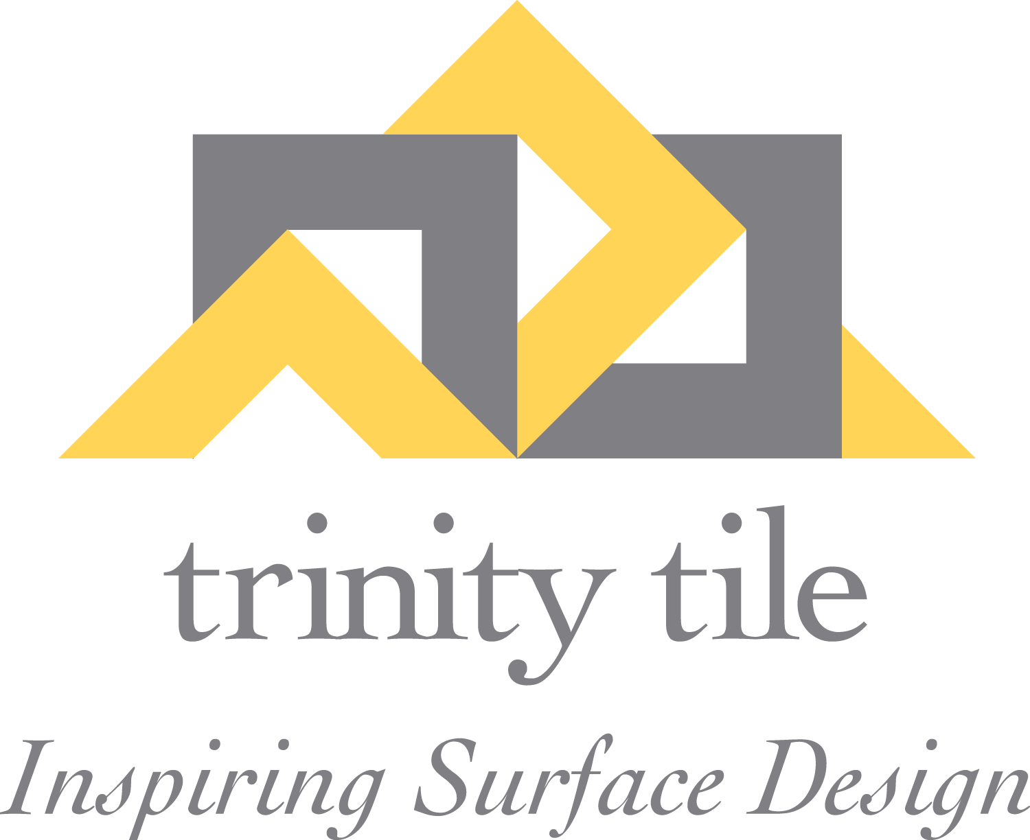 Trinity Tile Igniting A Tile Revolution Through Surface Design Trinity Surfaces