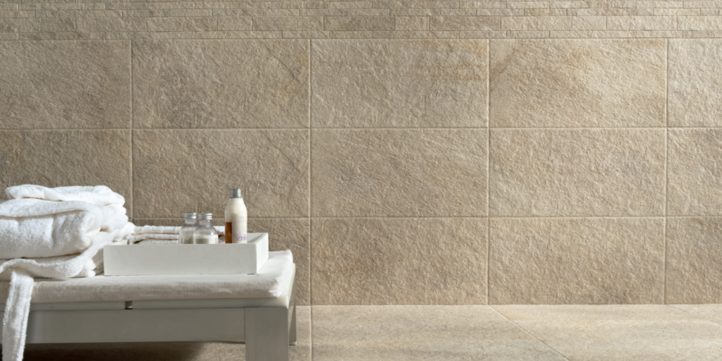 Trinity surfaces porcelain stoneware caesar ceramics trinity surfaces caesar ceramics ppazfo