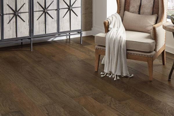 Commercial Flooring Sales Amp Consulting Trinity Surfaces
