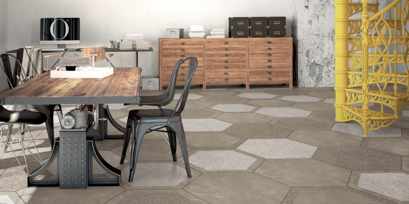 Forget Terrazzo 3 Replacements You Need Now Trinity