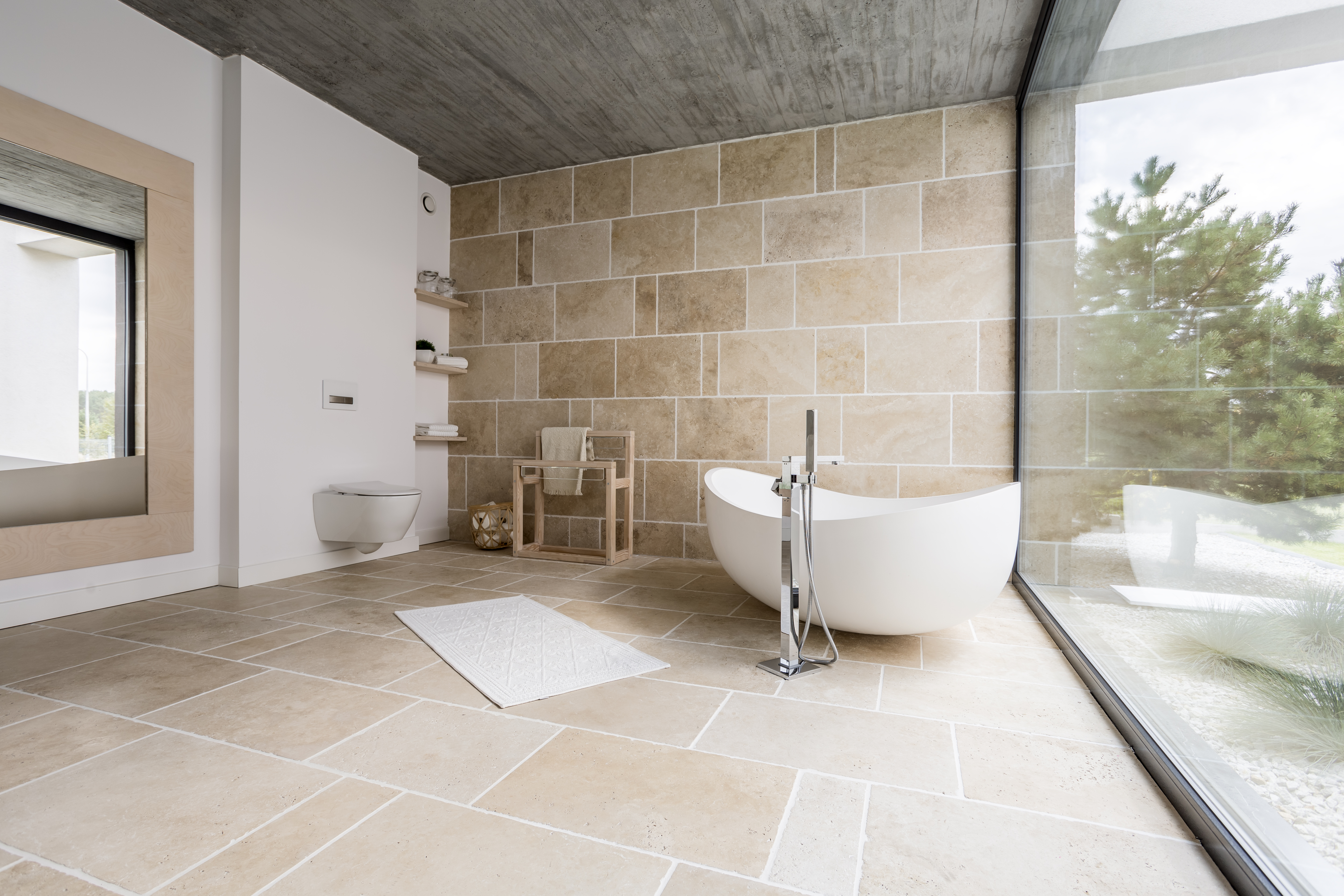 tiles ideas shower tile agreeable bathroom uk ravishing of modern wall designs