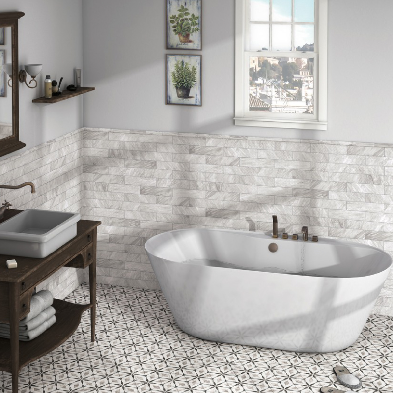 2018 design trends from trinity surfaces