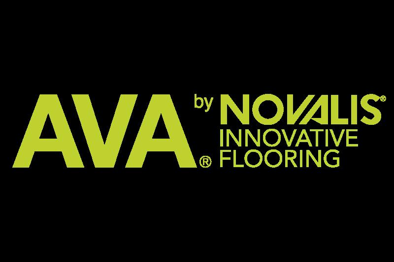 AVA Flor, AVA LVT Flooring from Trinity Surfaces