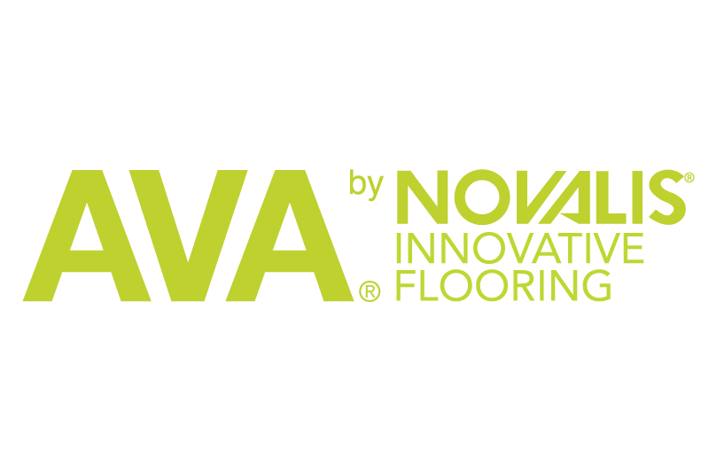 AVA Flor, AVA LVT Flooring from Trinity Surfaces