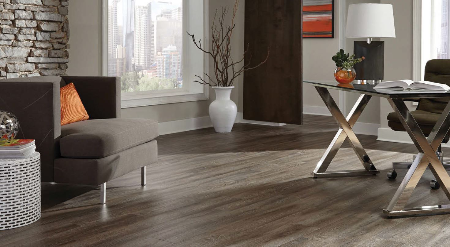 trinity tile from trinity surfaces, AVAFLOR STYL - urban living collection for multi family housing