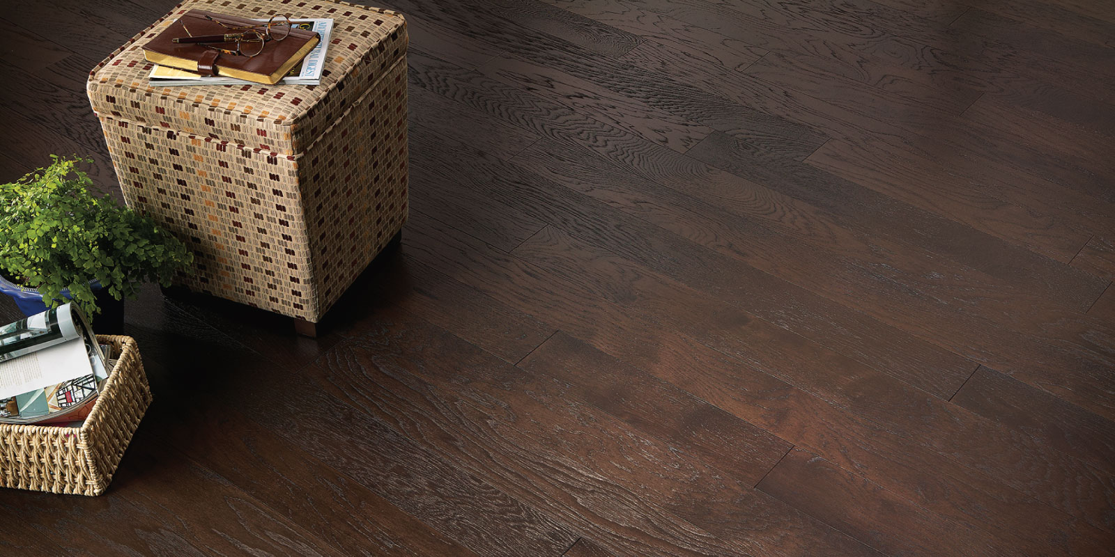 trinity tile from trinity surfaces, arbor collection - urban living collection for multi family housing