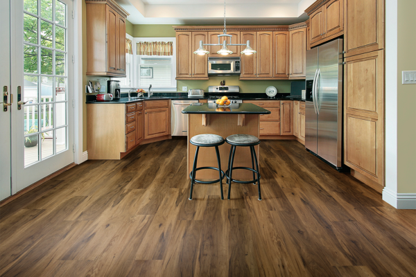 Trinity Surface Chestnut Hill MineralCore LVT