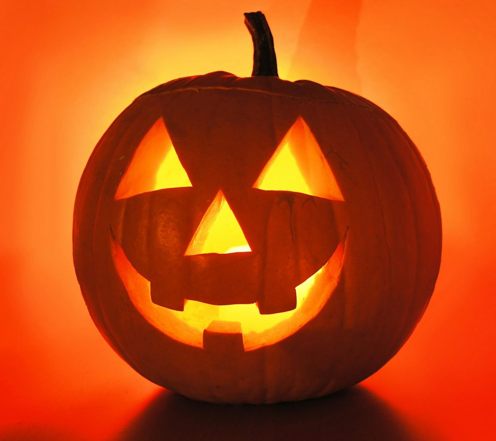 The perfect pumpkin a surface ninja how to trinity surfaces